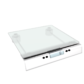 Salter Kitchen Scales, Aquatronic 3003