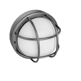 Milo Outdoor Wall Light