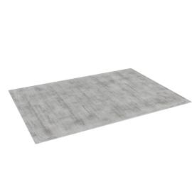 Omneity Rug - 160x230 cms, Silver