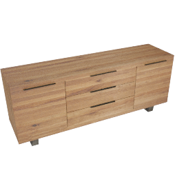 Calia Sideboard