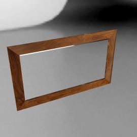 Dordogne Mirror