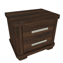 Optec Night Stand