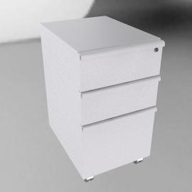 Soho Filing Cabinet 42 x 60 x 72 cm