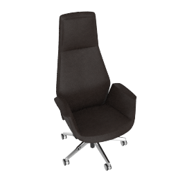 DOWNTOWN Office chair