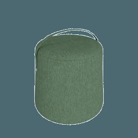 Bruno Ottoman, Green