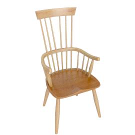 Melbury Windsor Armchair