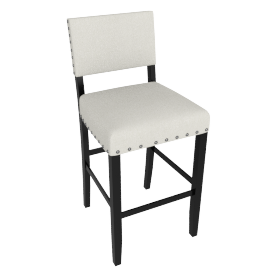 Marco Bar Stool