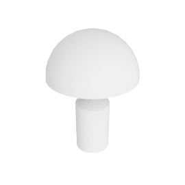 Atollo Table Lamp, small