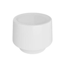 Cosy Lamp