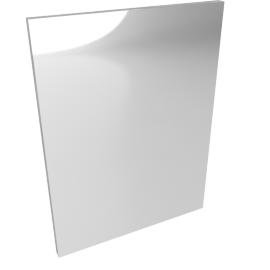 Petra Dresser Mirror