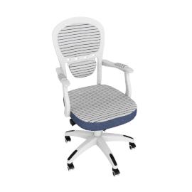 Royal Gravity Back Chair