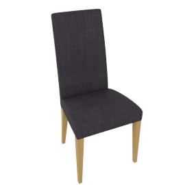 John Lewis Lydia Dining Chair