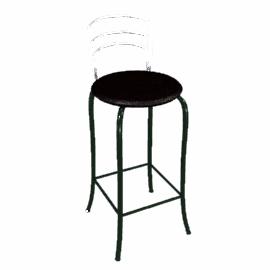 Tonio Bar Chair