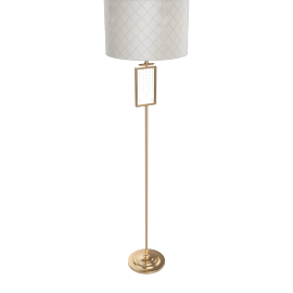 Reyleight Dew Floor Lamp