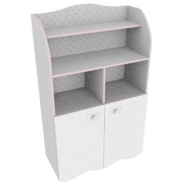 Maisie Bookcase