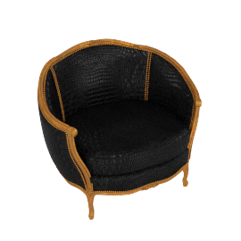Narciso Armchair
