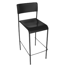 John Lewis Montana Bar Chair