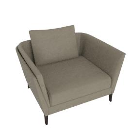 BRETAGNE – Armchair