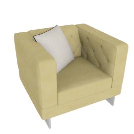 Lasky Armchair