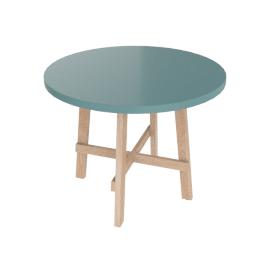 SPUN Table