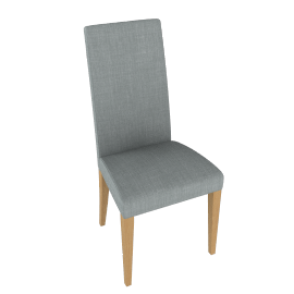 John Lewis Lydia Dining Chair