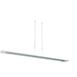 Hanglamp Vigo-1 LED 170 cm