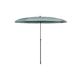Oriental Parasol, Pale Kingfisher
