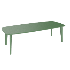 Tapered Table 250