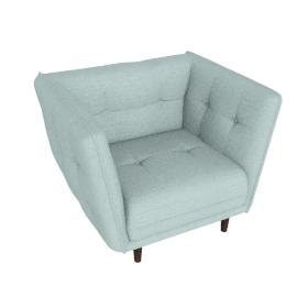 Surf Armchair