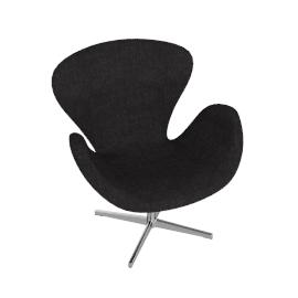 Swan Chair™ - Fabric