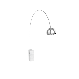 Arco Terra LED - by Flos