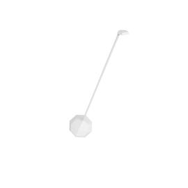 Miyake Floor Lamp