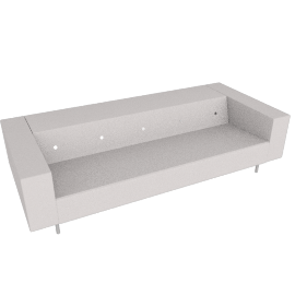 Bottoni Shelf