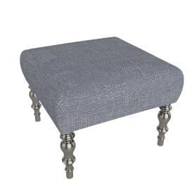 Footstool Small, 50x50x38