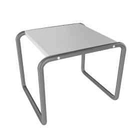 Laccio Table - Small