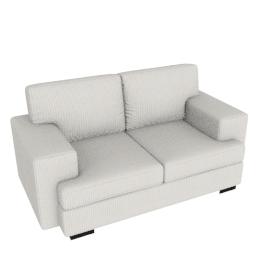 Trilanto 2-seater Sofa