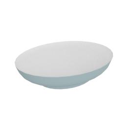 Daniel Soap Dish