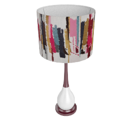 Faberique Table lamp