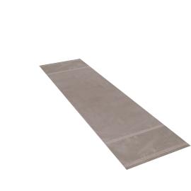 Habala Runner - 33x120 cms