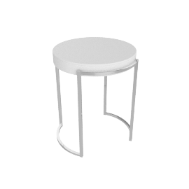 Brio Round Table