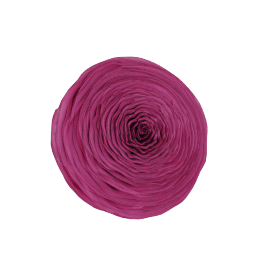 Rossita Filled Cushion - 40x40 cms, Pink