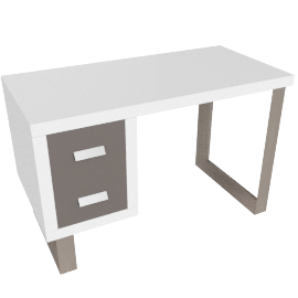 Venus Desk