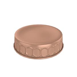 Coppercomb Soap Dish