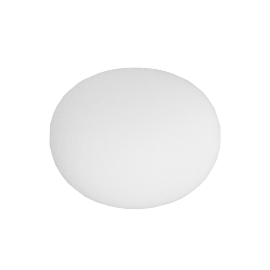 Lucciola Floor/Table Lamp