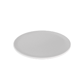 Container Bowl