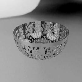 Alessi Cactus Fruit Bowl