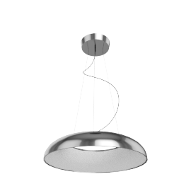 Philips Eco Pendant Light