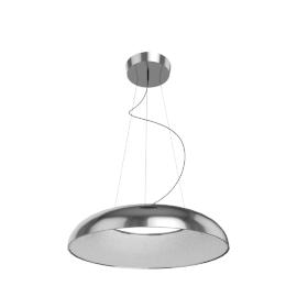 Philips Eco Pendant Light