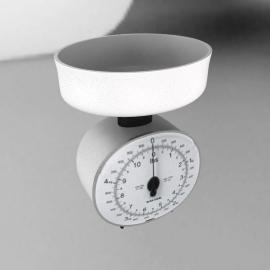 Salter Pan Scales, 5kg
