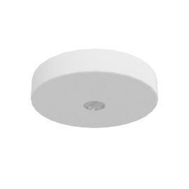 Button Soffitto - by Flos